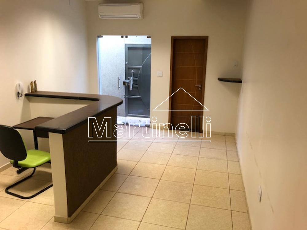 Alugar Imóvel Comercial / Galpão / Barracão / Depósito em Jardinópolis apenas R$ 7.800,00 - Foto 2