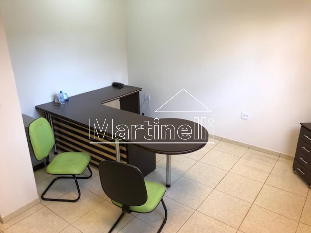 Alugar Imóvel Comercial / Galpão / Barracão / Depósito em Jardinópolis apenas R$ 7.800,00 - Foto 6
