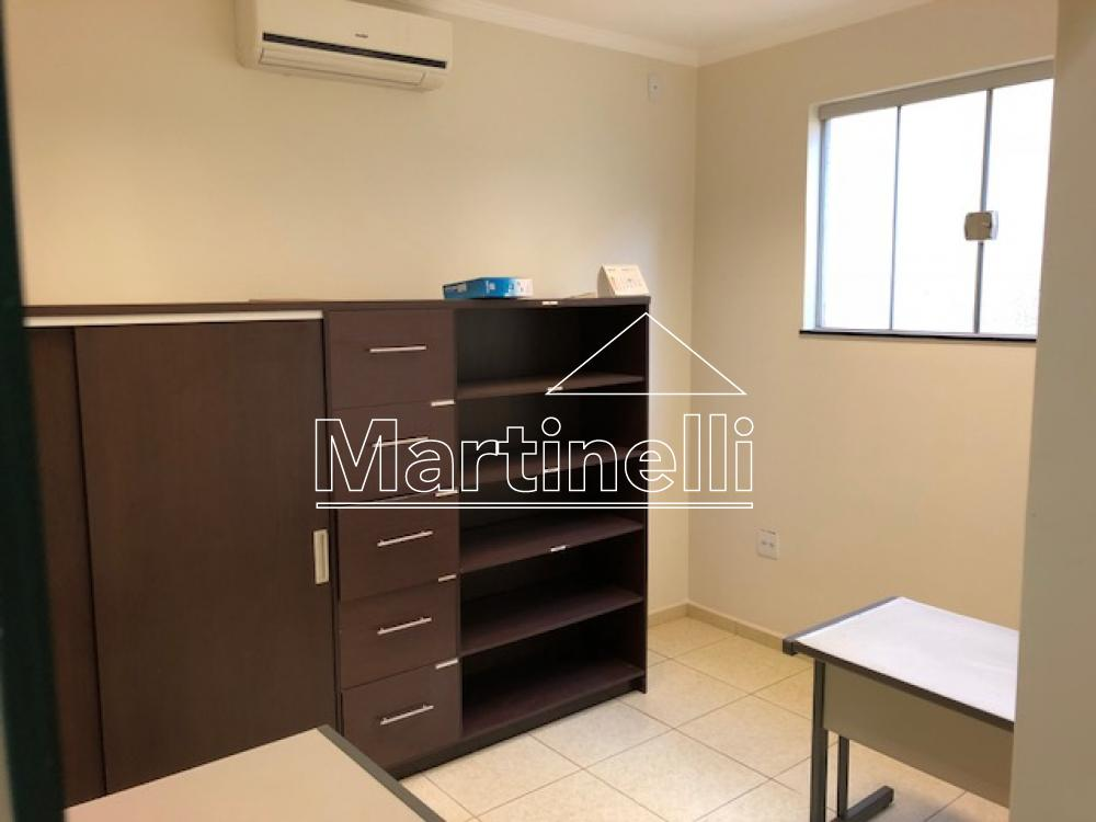 Alugar Imóvel Comercial / Galpão / Barracão / Depósito em Jardinópolis apenas R$ 7.800,00 - Foto 8