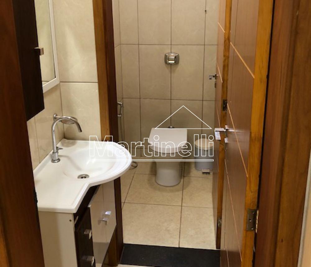 Alugar Imóvel Comercial / Galpão / Barracão / Depósito em Jardinópolis apenas R$ 7.800,00 - Foto 10