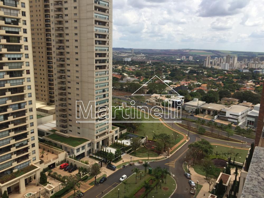 Comprar Apartamento / Padrão em Ribeirão Preto R$ 2.000.000,00 - Foto 6