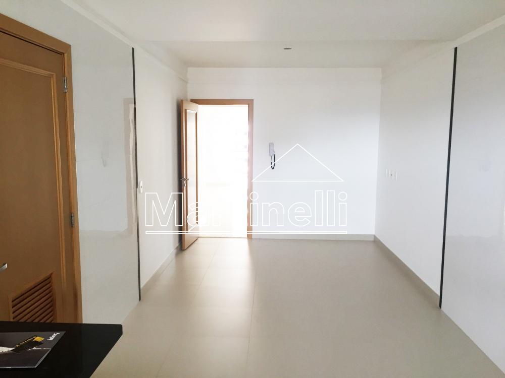 Comprar Apartamento / Padrão em Ribeirão Preto R$ 2.000.000,00 - Foto 7