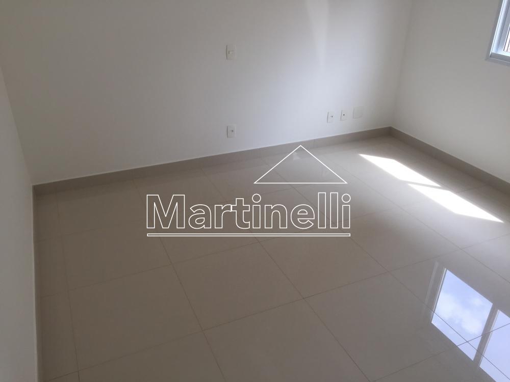 Comprar Apartamento / Padrão em Ribeirão Preto R$ 2.000.000,00 - Foto 12