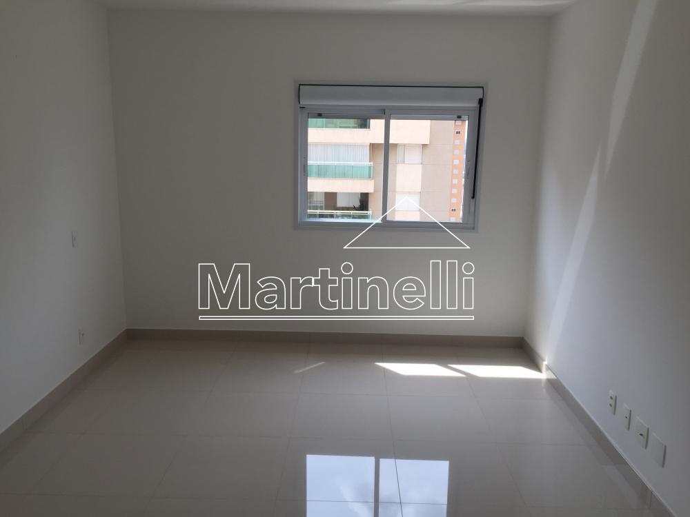 Comprar Apartamento / Padrão em Ribeirão Preto R$ 2.000.000,00 - Foto 13