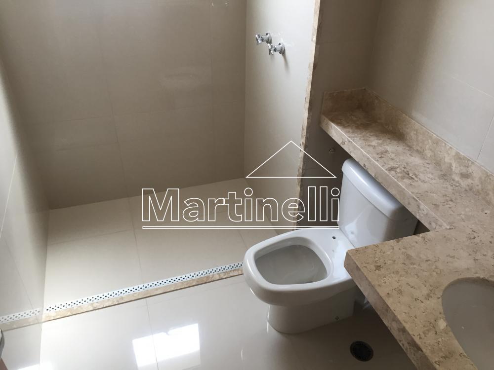 Comprar Apartamento / Padrão em Ribeirão Preto R$ 2.000.000,00 - Foto 14
