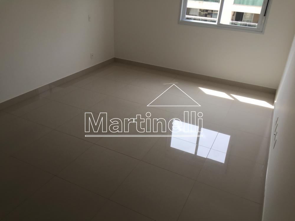 Comprar Apartamento / Padrão em Ribeirão Preto R$ 2.000.000,00 - Foto 16