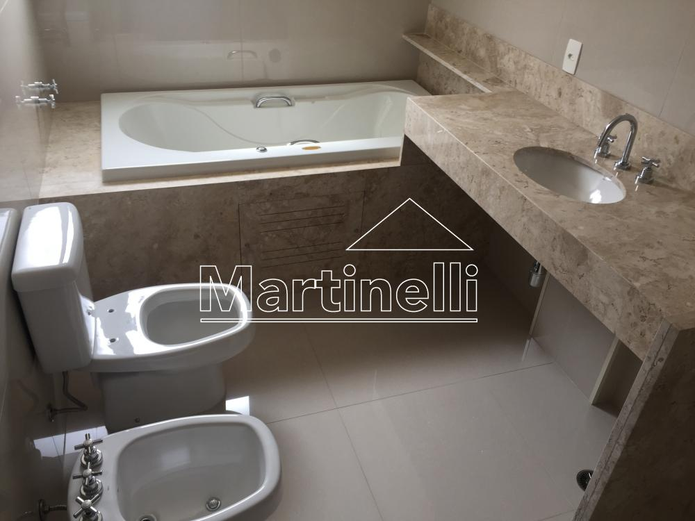 Comprar Apartamento / Padrão em Ribeirão Preto R$ 2.000.000,00 - Foto 17