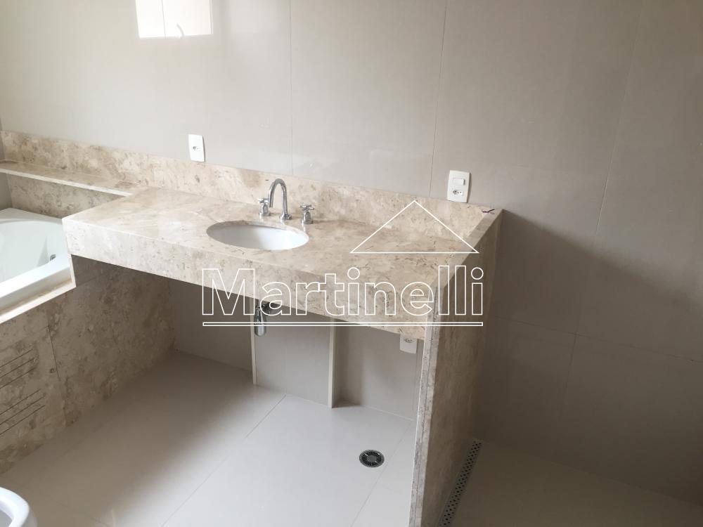 Comprar Apartamento / Padrão em Ribeirão Preto R$ 2.000.000,00 - Foto 18