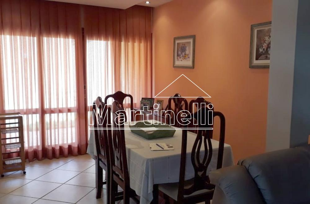 Alugar Casa / Condomínio em Ribeirão Preto apenas R$ 2.500,00 - Foto 3