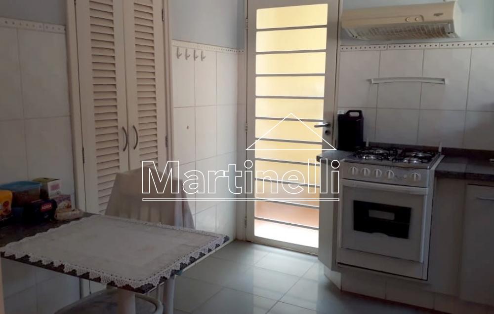 Alugar Casa / Condomínio em Ribeirão Preto apenas R$ 2.500,00 - Foto 5