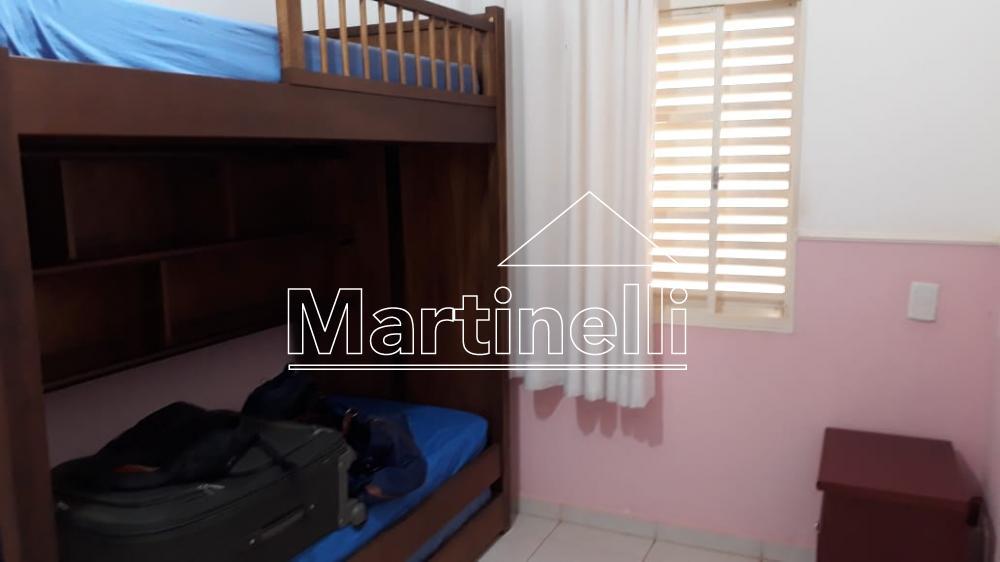 Alugar Casa / Condomínio em Ribeirão Preto apenas R$ 2.500,00 - Foto 6