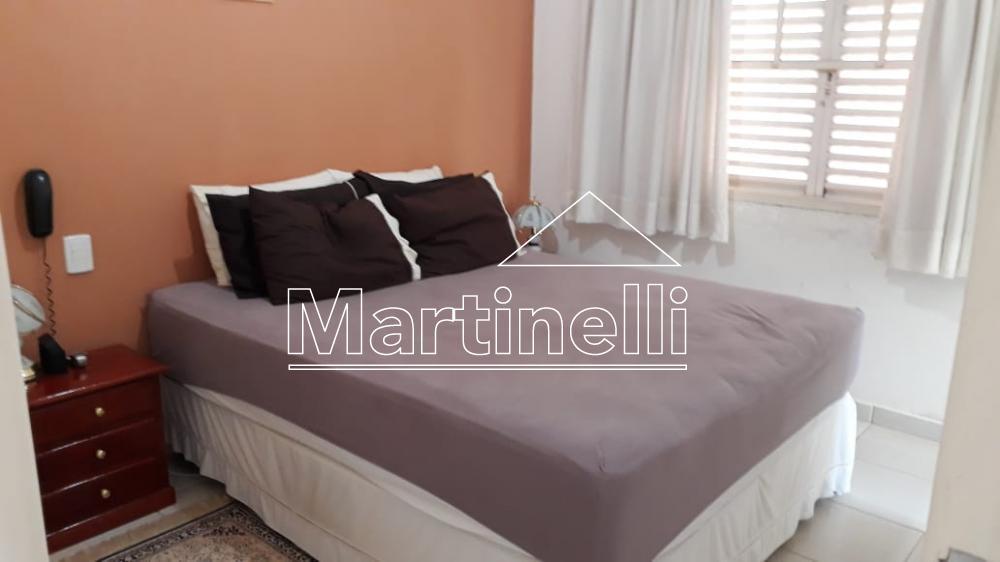 Alugar Casa / Condomínio em Ribeirão Preto apenas R$ 2.600,00 - Foto 8