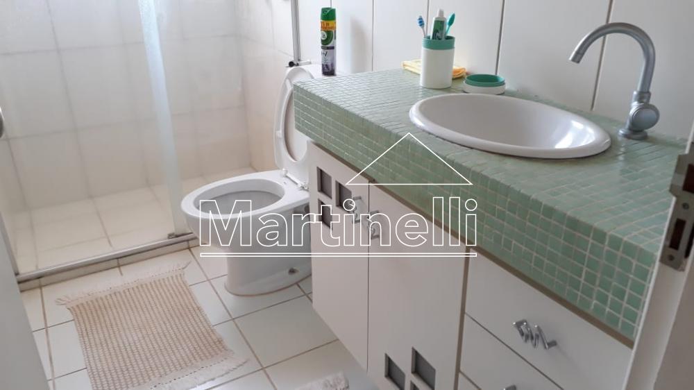 Alugar Casa / Condomínio em Ribeirão Preto apenas R$ 2.500,00 - Foto 7