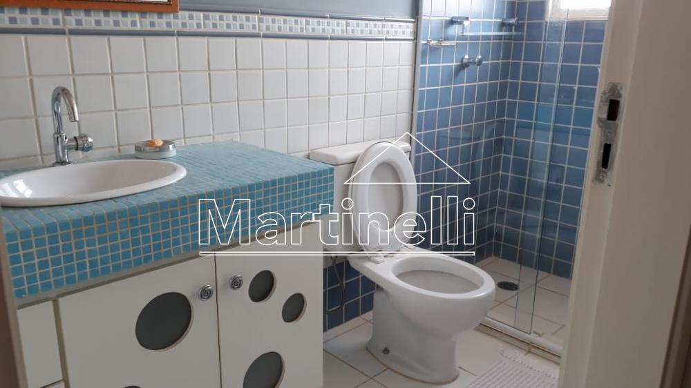 Alugar Casa / Condomínio em Ribeirão Preto apenas R$ 2.600,00 - Foto 10