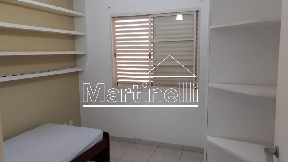 Alugar Casa / Condomínio em Ribeirão Preto apenas R$ 2.600,00 - Foto 11