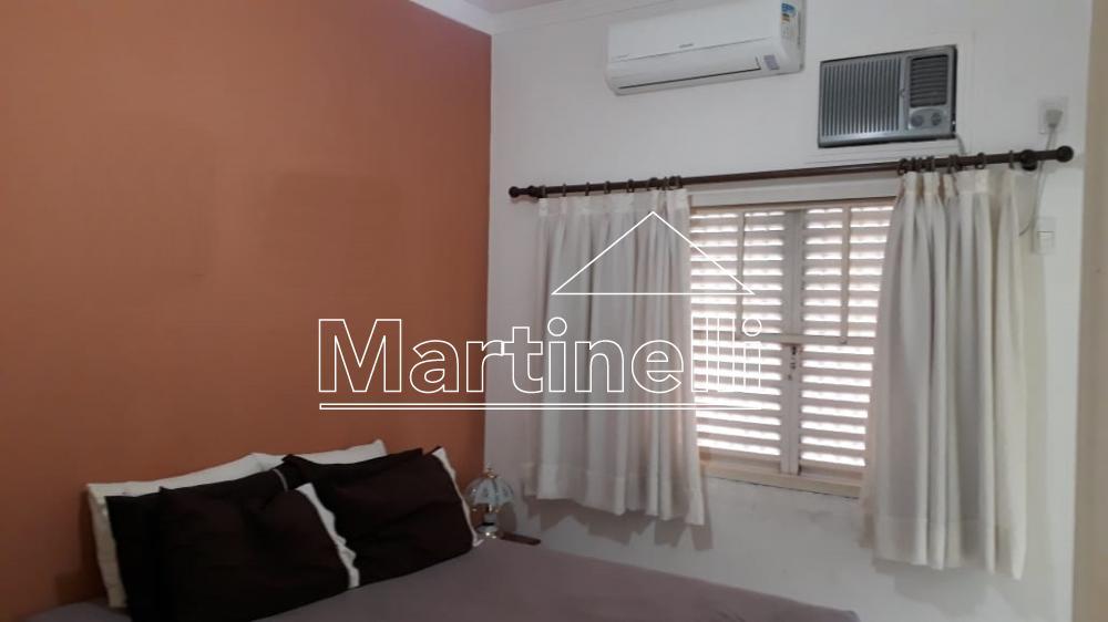 Alugar Casa / Condomínio em Ribeirão Preto apenas R$ 2.600,00 - Foto 9