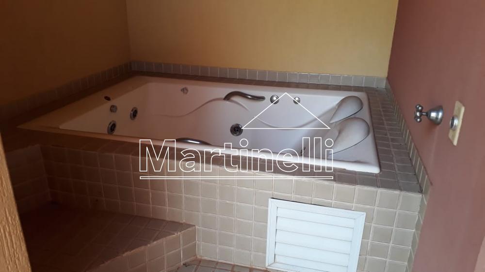 Alugar Casa / Condomínio em Ribeirão Preto apenas R$ 2.600,00 - Foto 14