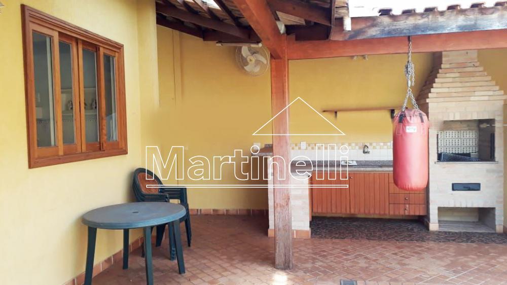 Alugar Casa / Condomínio em Ribeirão Preto apenas R$ 2.500,00 - Foto 1