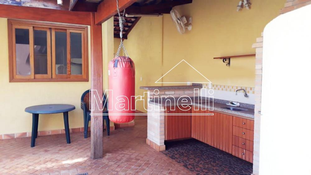 Alugar Casa / Condomínio em Ribeirão Preto apenas R$ 2.600,00 - Foto 13