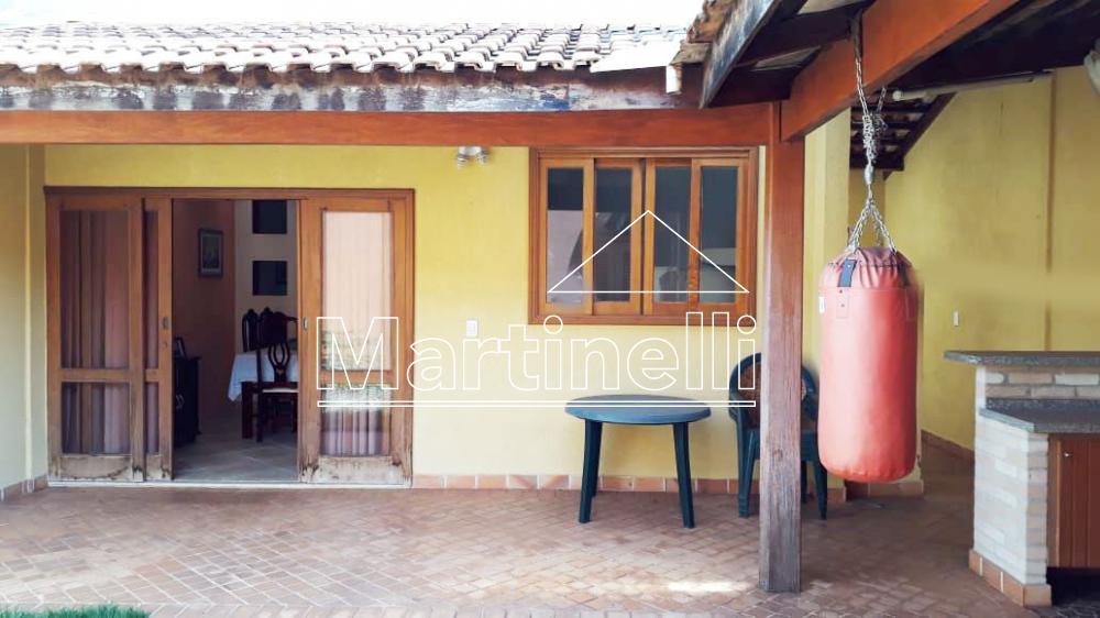 Alugar Casa / Condomínio em Ribeirão Preto apenas R$ 2.600,00 - Foto 12