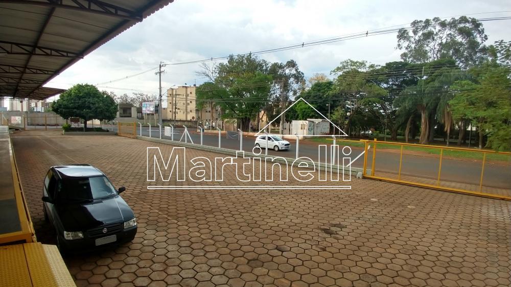 Alugar Imóvel Comercial / Galpão / Barracão / Depósito em Ribeirão Preto apenas R$ 25.000,00 - Foto 3