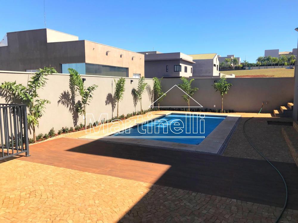 Bonfim Paulista Casa Venda R$1.890.000,00 Condominio R$605,00 3 Dormitorios 3 Suites Area do terreno 494.00m2 Area construida 365.00m2