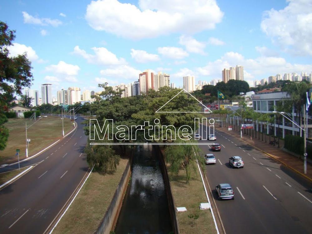 Comprar Casa / Condomínio em Ribeirão Preto apenas R$ 580.000,00 - Foto 13
