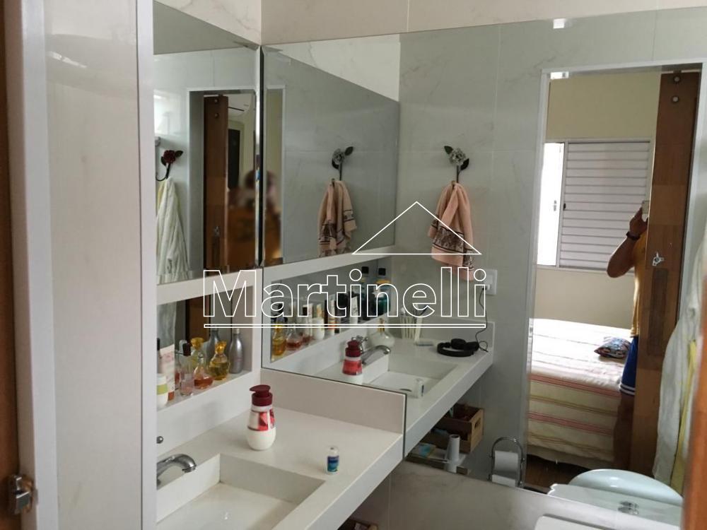 Comprar Casa / Condomínio em Ribeirão Preto apenas R$ 580.000,00 - Foto 5