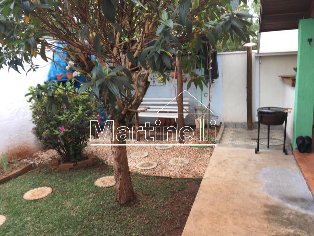 Comprar Casa / Condomínio em Ribeirão Preto apenas R$ 580.000,00 - Foto 9