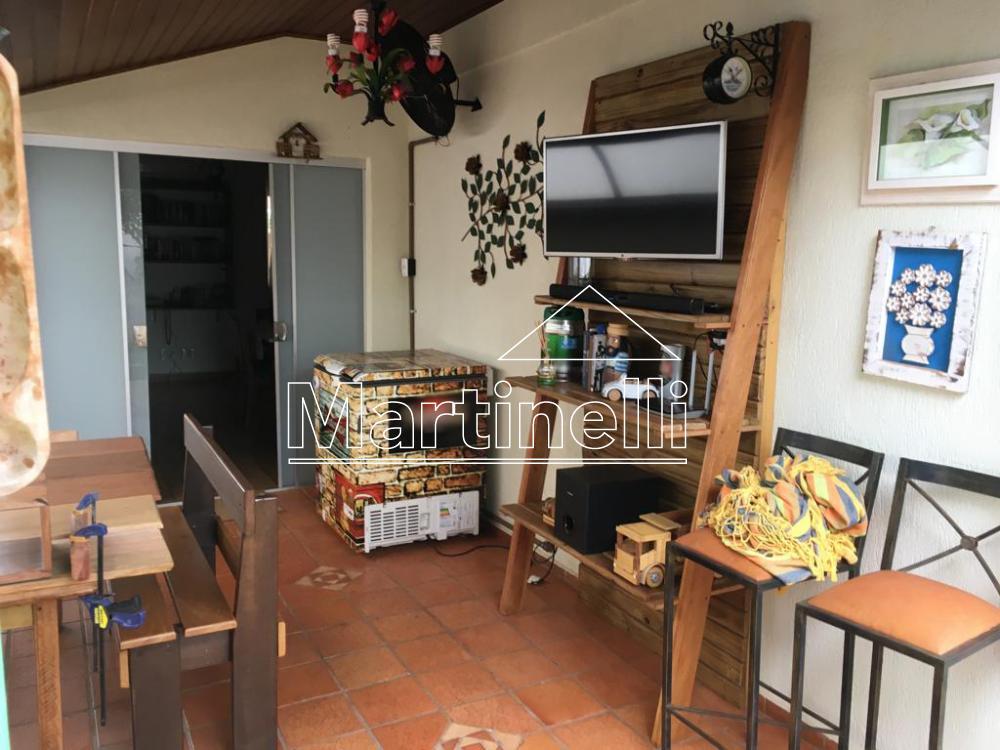Comprar Casa / Condomínio em Ribeirão Preto apenas R$ 580.000,00 - Foto 7