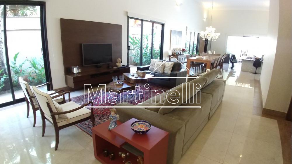 Comprar Casa / Condomínio em Ribeirão Preto apenas R$ 2.800.000,00 - Foto 1