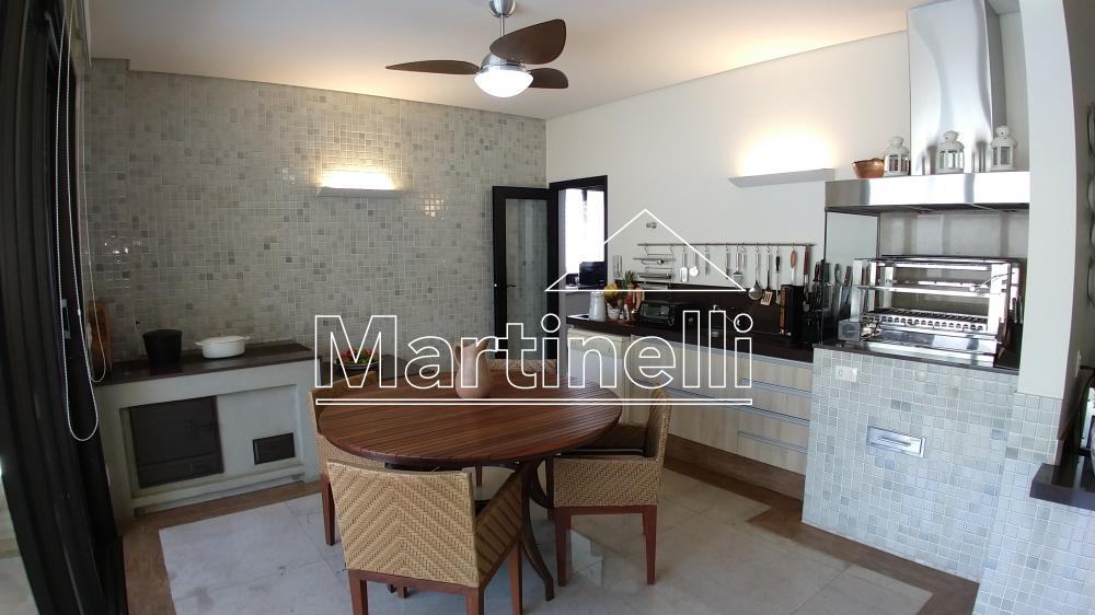 Comprar Casa / Condomínio em Ribeirão Preto apenas R$ 2.800.000,00 - Foto 17