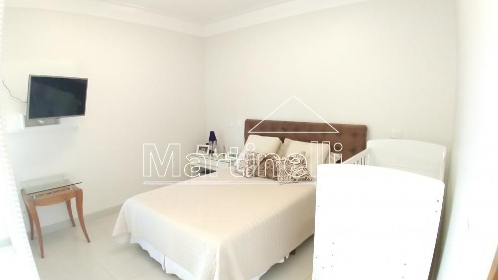 Comprar Casa / Condomínio em Ribeirão Preto apenas R$ 2.800.000,00 - Foto 13