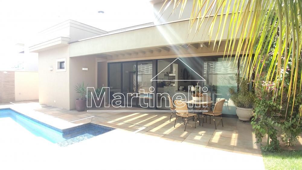 Comprar Casa / Condomínio em Ribeirão Preto apenas R$ 2.800.000,00 - Foto 19