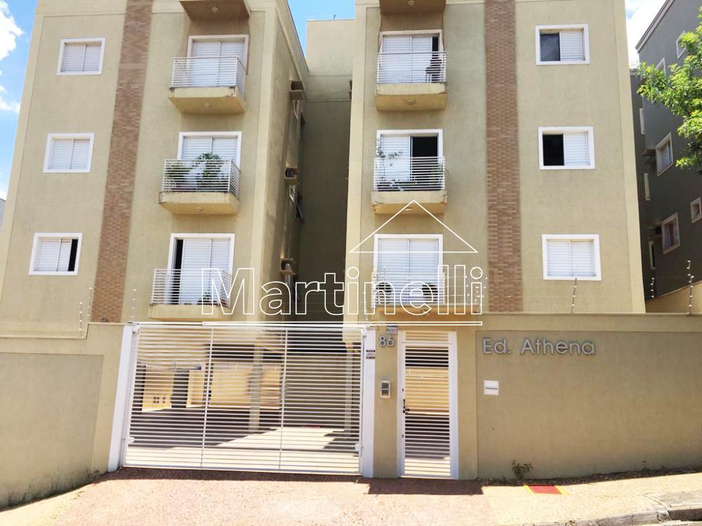 Ribeirao Preto Apartamento Venda R$230.000,00 Condominio R$250,00 2 Dormitorios 1 Suite Area construida 64.00m2