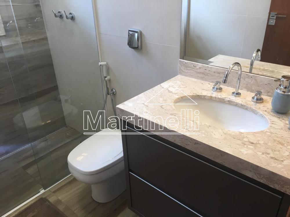 Comprar Casa / Condomínio em Ribeirão Preto apenas R$ 1.600.000,00 - Foto 12