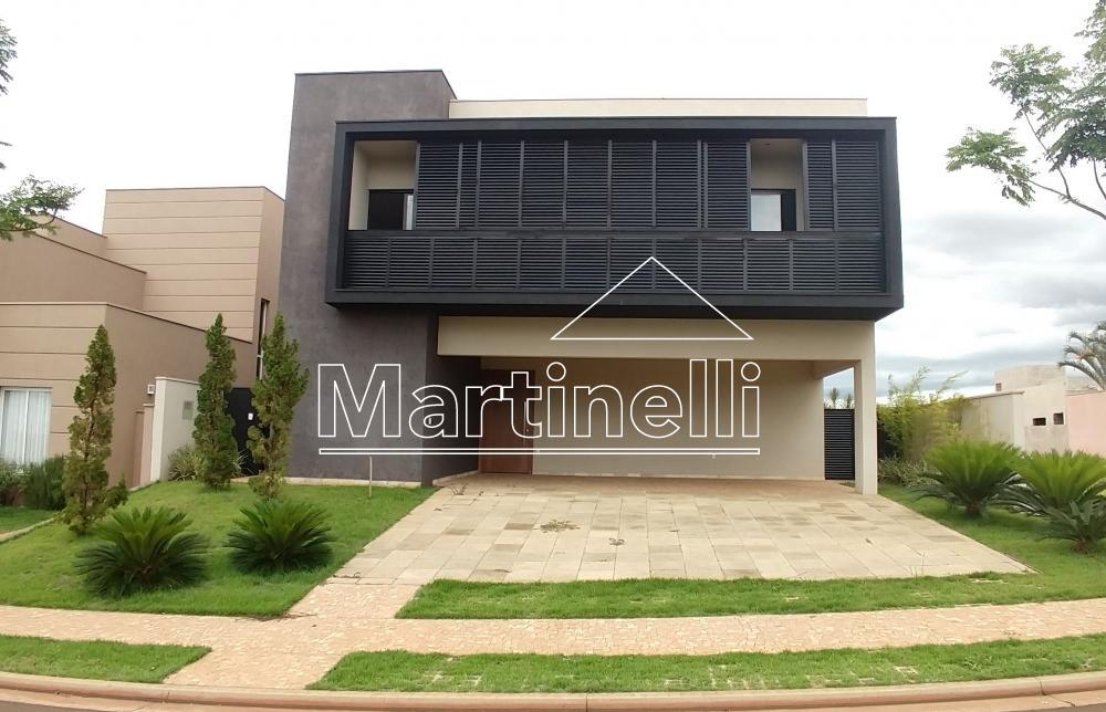 Comprar Casa / Condomínio em Ribeirão Preto apenas R$ 1.750.000,00 - Foto 1