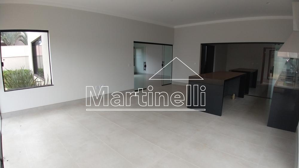 Comprar Casa / Condomínio em Ribeirão Preto apenas R$ 1.600.000,00 - Foto 5