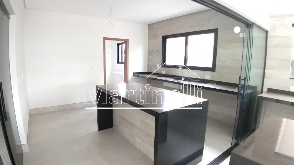 Comprar Casa / Condomínio em Ribeirão Preto apenas R$ 1.750.000,00 - Foto 8