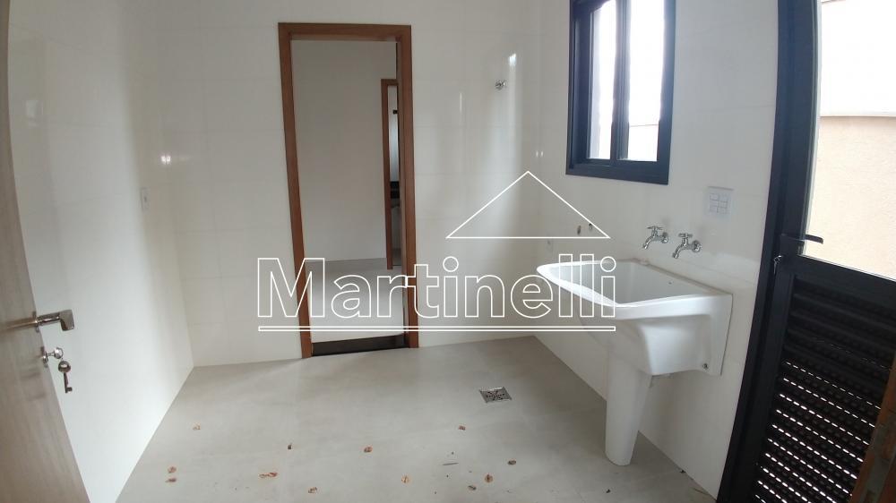 Comprar Casa / Condomínio em Ribeirão Preto apenas R$ 1.750.000,00 - Foto 9