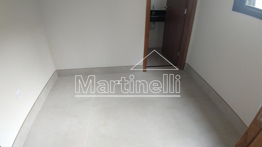 Comprar Casa / Condomínio em Ribeirão Preto apenas R$ 1.750.000,00 - Foto 10