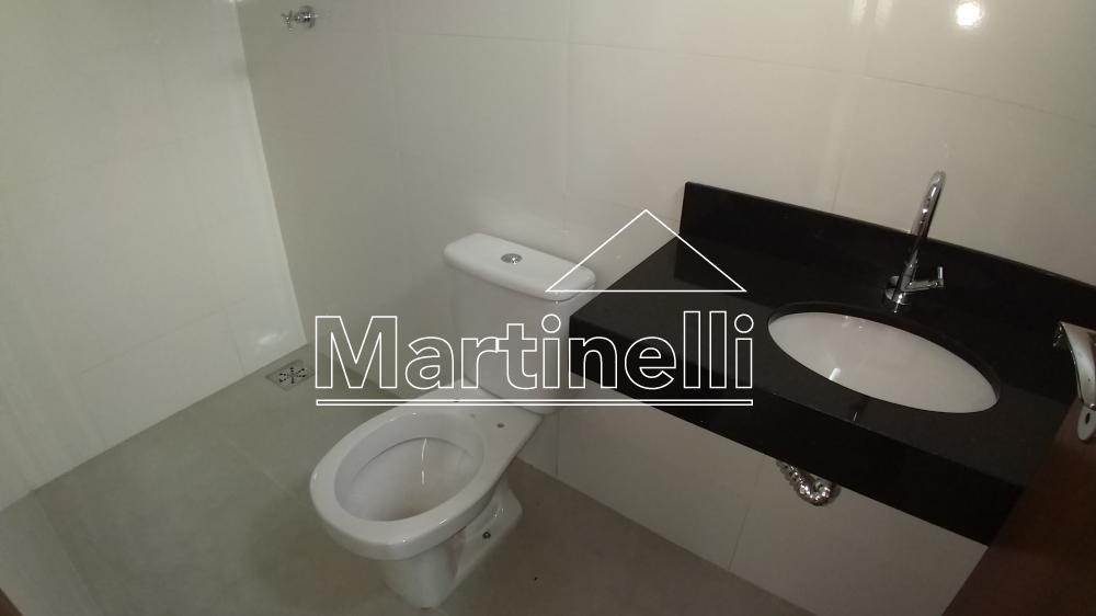 Comprar Casa / Condomínio em Ribeirão Preto apenas R$ 1.750.000,00 - Foto 11