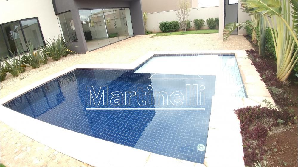Comprar Casa / Condomínio em Ribeirão Preto apenas R$ 1.600.000,00 - Foto 18
