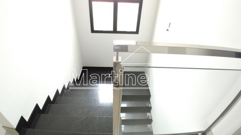 Comprar Casa / Condomínio em Ribeirão Preto apenas R$ 1.750.000,00 - Foto 12