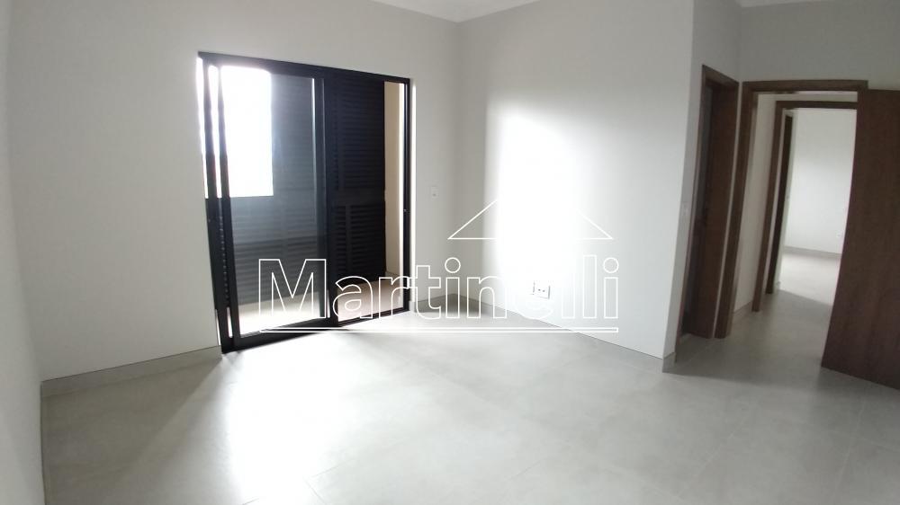 Comprar Casa / Condomínio em Ribeirão Preto apenas R$ 1.600.000,00 - Foto 7