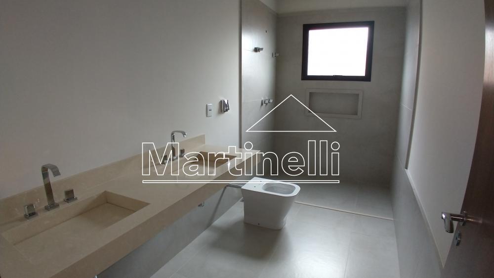 Comprar Casa / Condomínio em Ribeirão Preto apenas R$ 1.600.000,00 - Foto 17