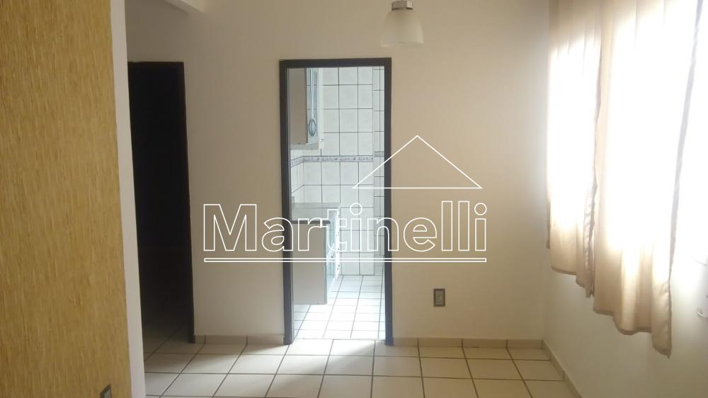 Comprar Apartamento / Padrão em Ribeirão Preto apenas R$ 134.620,00 - Foto 1