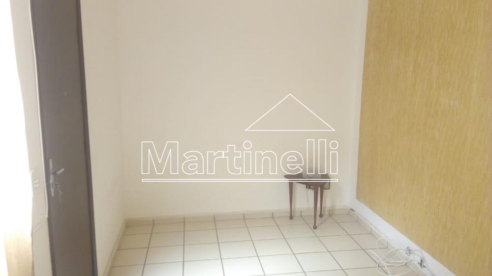 Comprar Apartamento / Padrão em Ribeirão Preto apenas R$ 134.620,00 - Foto 2