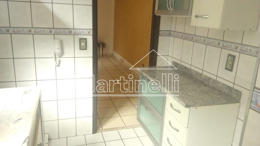 Comprar Apartamento / Padrão em Ribeirão Preto apenas R$ 134.620,00 - Foto 8
