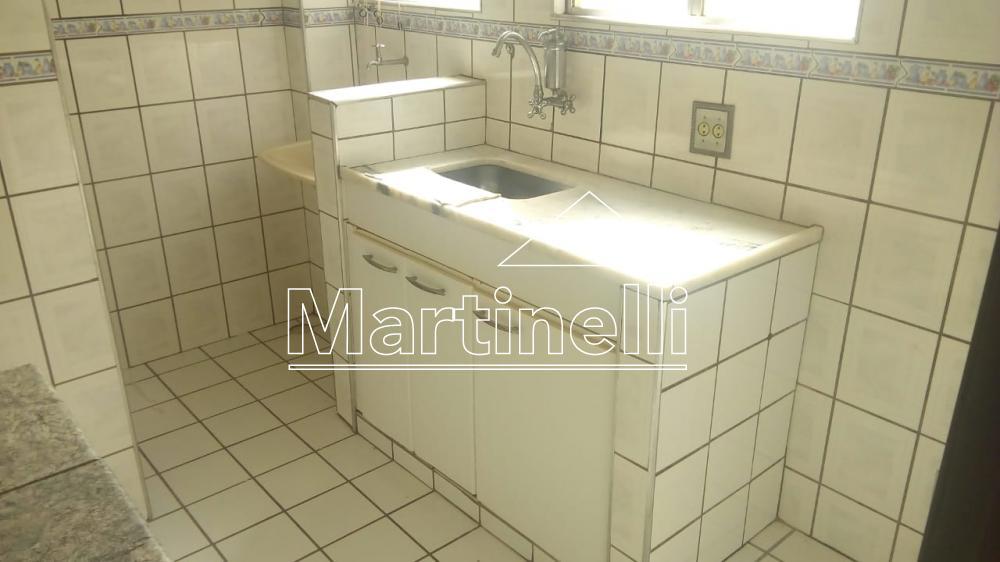 Comprar Apartamento / Padrão em Ribeirão Preto apenas R$ 134.620,00 - Foto 7